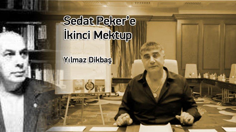 serhatınsesi.com Yılmaz Dikbaş